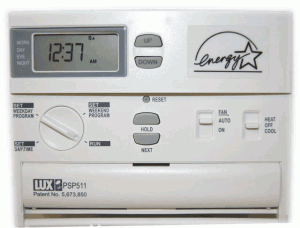 programmable-thermostat-tulsa